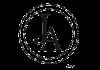logo-creacionesja